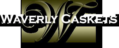 Waverly Caskets